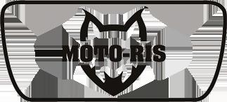 MOTO RIS